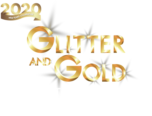 Flex IT 2020 - Glitter and Gold
