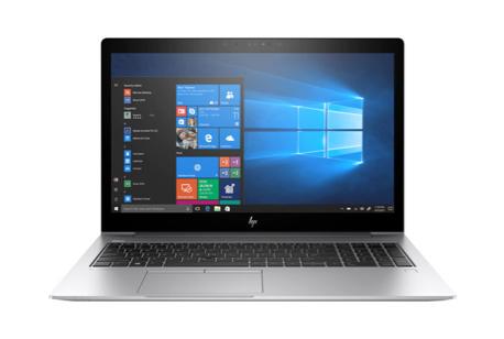 HP EliteBook 755 G5 - 15.6